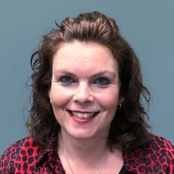 Wendy Vrielink