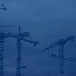 bouw KeizersMetaal