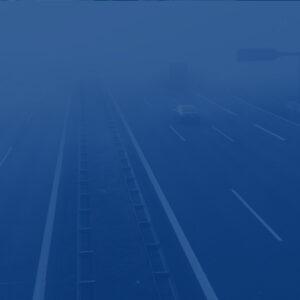 infrastructuur KeizersMetaal