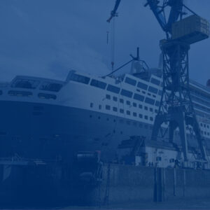 scheepsbouw KeizersMetaal